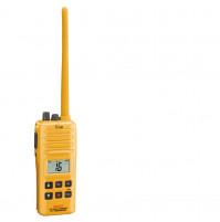 GMDSS Portable VHF Transceiver for Survival Craft - GM1600E-V31 - ICOM