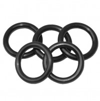 SET OF O-RINGS FOR TANK - TKPCGZ710515 - Cressi
