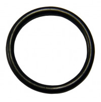 O-RING (4100) FOR TANK - TKPCGZ711054 - Cressi