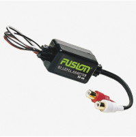 High to Low Level Converter - HL-02 - Fusion