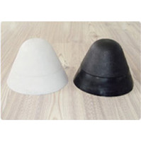 Cone for the boat - PHCN - ASM International