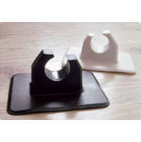 Oar Holder for the boat - PHORH - ASM International