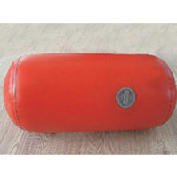 Inflatable Thwart-round - IBPHRDT - ASM International