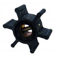 Impeller Pin Drive Kit F4 - MC97 - 09-1026B-1 - Johnson Pump
