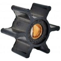 Impeller Pin Drive Kit F4 - Nitrile - 09-1026B-9 - Johnson Pump