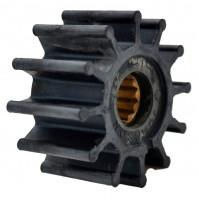 Impeller Spline F5 - MC97 - 09-1027B-10 - Johnson Pump