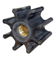 Impeller Spline 09-1028B - Johnson Pump