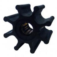 Impeller Spline 09-1028BT-1 - Johnson Pump