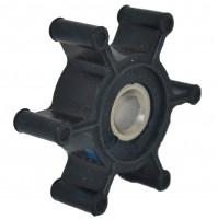 Impeller Nitrile F3 09-1052S-9 - Johnson Pump