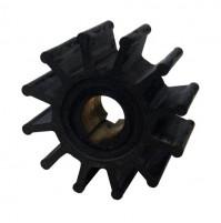 Impeller Key Drive - 09-701B-1 - Johnson Pump