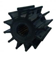 Impeller Puller Drive 09-705BT-1 - Johnson Pump