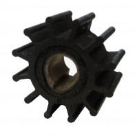 Key Drive Impeller - 09-801B - Johnson Pump