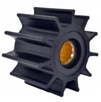Impeller Spline 09-819B - Johnson Pump