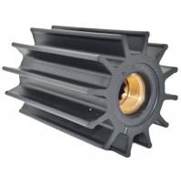 Impeller Spline - 09-820B - Johnson Pump
