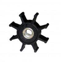 Impeller Single Flat Drive - 09-843S-9 - Johnson Pump