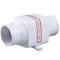 In-Line Blower 01 - CMH 220 - IB1-130-01 - Seaflo