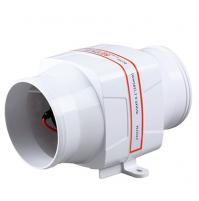 In-Line Blower - CMH 456 - IB1-270-02 - Seaflo