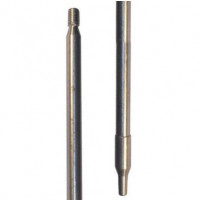 Inox Shaft for Pneumatic Speargun - SH-CFA360030X - Cressi