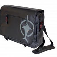 Instructor Bag - BG-B144865 - Beuchat