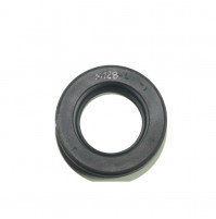 Lip Seal for StrongSeal in Imperial Size - JMC5728 - Tides Marine