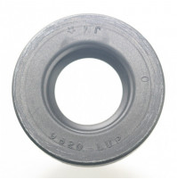 Lip Seals for SureSeal in Imperial Sizes - JMCXXXX-IMPERIAL - Tides Marine
