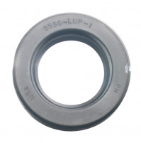 Lip Seals for SureSeal in Metric Sizes - JMCXXXX-METRIC - Tides Marine