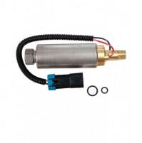 Low pressure Fuel Pump for 262 (4.3L) 1998, 305 (5.0L) 1998-2001 and 350 (5.7L) 1998-2001 Engines - JSP-155A3 - jsp