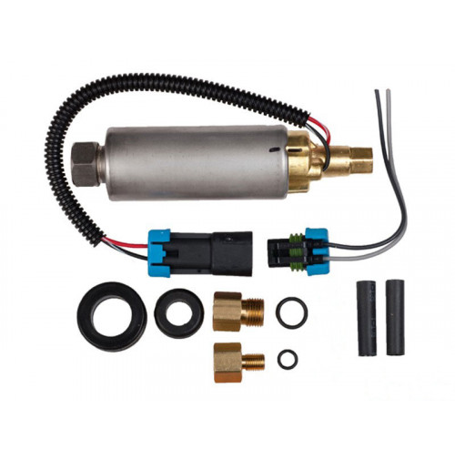 Fuel Pump for MERCRUISER 4.3 L V6 - JSP-155A6 - JSP