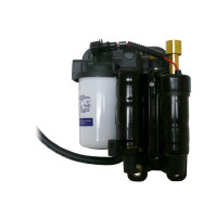 Electric Fuel Pump Assembly for 4.3OSI, 4.3GXI, 5.0OSI, 5.0GXI, and 5.7GI, 5.7GXI, 5.7OSI, 5.7OSXI Engines - JSP-5138S - JSP