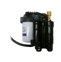 Electric Fuel Pump Assembly for 4.3OSI, 4.3GXI, 5.0OSI, 5.0GXI, and 5.7GI, 5.7GXI, 5.7OSI, 5.7OSXI Engines - JSP-5138S - JSP