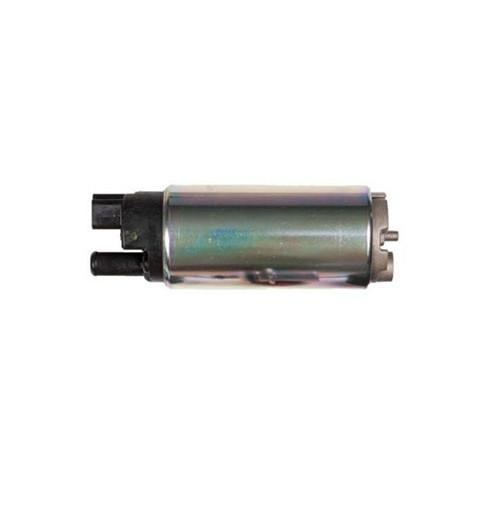 Fuel Pump high pressure with Regulator for Mercruiser/ Mercury / Yamaha 50-90 Hp 4-Stroke - 866169t01 - JSP