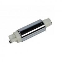 High Pressure Fuel Pump for 100-115 EFI 4-Stroke, 135-150-175 Verado 4-Stroke 4 Cyl and 200-225-250 PRO-250-275-300 PRO-300 75-80-90 EFI 4-Stroke AFP-7000 - JSP-96T55 - jsp