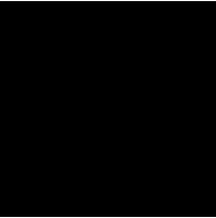 Electric Low Pressure Fuel Pump for 4-6PSI /20-30 GPH / 12 VOLT - JSP-L6 - jsp
