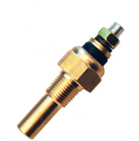 Water Temperature sensor - Type IV - KE00012 - Kusauto