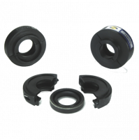 Spare Seal Carrier Kits for SureSeal Metric Size - KFM-XXMM-METRIC - Tides Marine