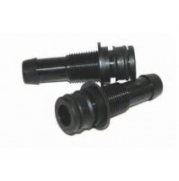 KlickTite Port Connectors - PP09-46783X - Johnson Pump