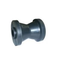"""Rubber Keel Roller 3"""" - KR1101 - Multiflex"""