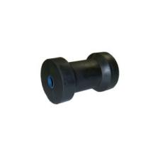 """Rubber Keel Roller Plastic Pipe Reinforced 4.5"""" - KR1103 - Multiflex"""