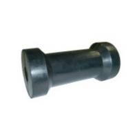 """Rubber Keel Roller Plastic Pipe Reinforced 6"""" - KR1105 - Multiflex"""