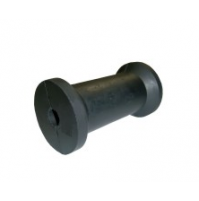 """Rubber Keel Roller 5"""" - KR1110 - Multiflex"""