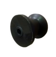 """Rubber Keel Roller 3.25"""" - KR1112 - Multiflex"""