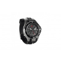 Traveller Dual Time - WC-CKS766000 - Cressi