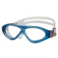L+300 Junior Goggle - GG-B390370 - Beuchat