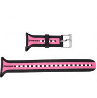Leonardo Strap Black Pink - COPCKZ770040 - Cressi