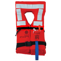 LIFE JACKET FOR ADULT - SM5591/A - Sumar