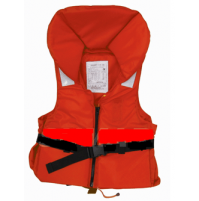 LIFE JACKET WEST 100 NEWTON FOR ADULT - SM70813X - Sumar