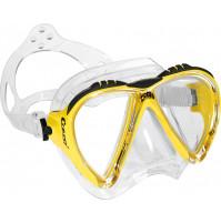 Lince Mask - MK-CDS311010X - Cressi