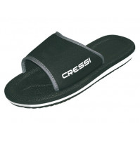 Lipari - SD-CVB951642X - Cressi