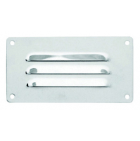 LOUVERED VENT - SM0057A - Sumar