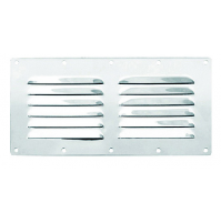 LOUVERED VENT - SM0057C - Sumar